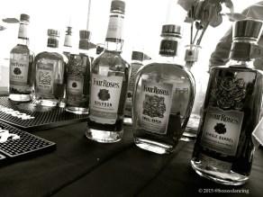Whisky Jewbilee 2015 09