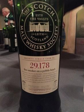 2016-los-angeles-whisky-extravaganza-9