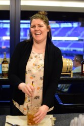 American Whiskey Convention 2017 - 39