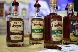 American Whiskey Convention 2017 - 46