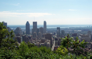 FromMontRoyal