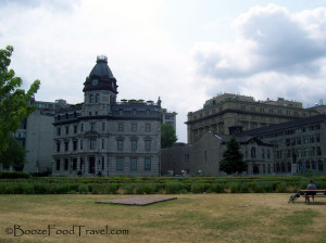 old-montreal