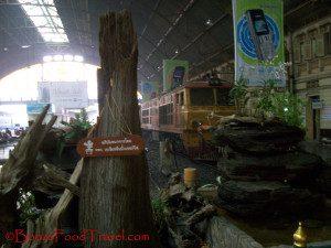 railway-bangkok