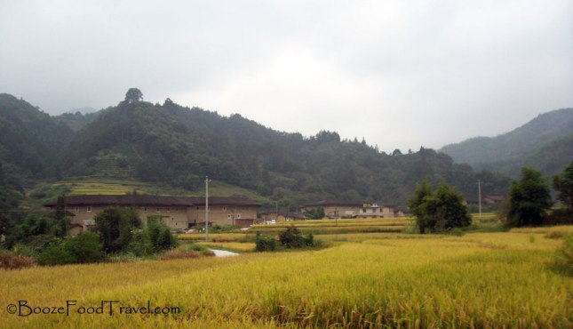 FujianField2