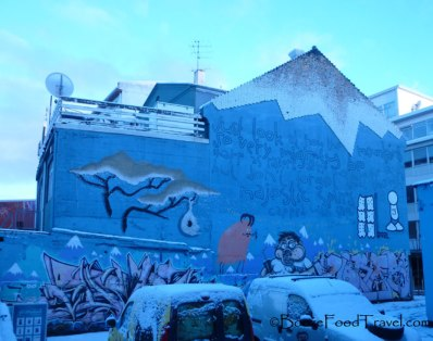 reykjavik_graffiti2