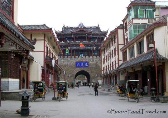 songpan_street
