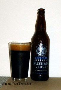 stone_russian_stout