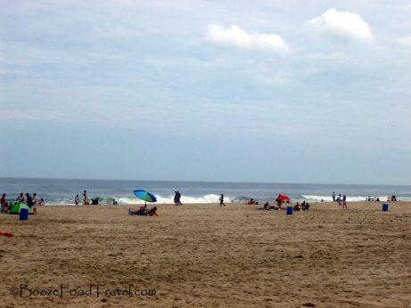 Belmar_beach