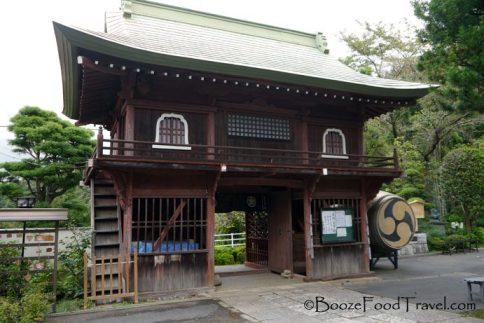 kakio-temple2