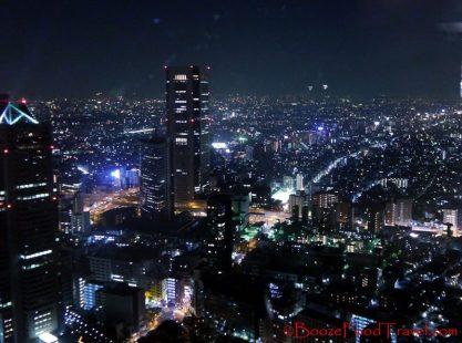 tokyo-skyline2