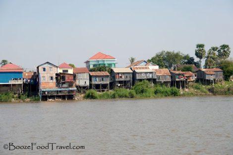 phnom-penh-shacks