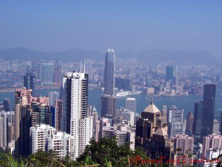 HK-from-victoria-peak