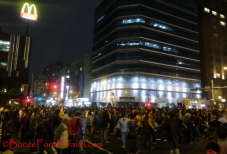 Taipei-protest-crowd-4-29