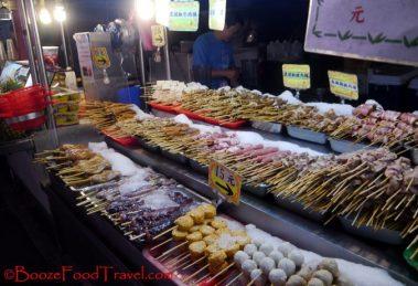 night-market-skewers