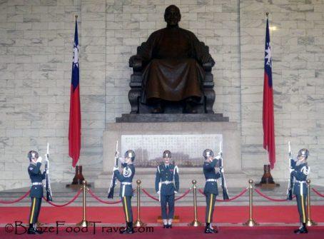 chiang-guards