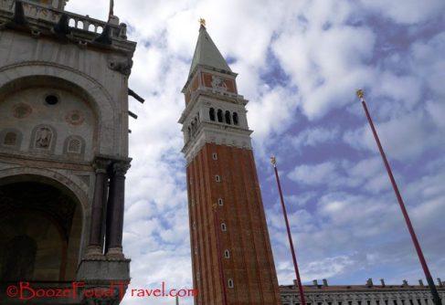 campanile-di-san-marco