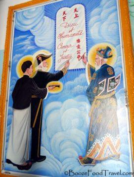 cao-dai-saints