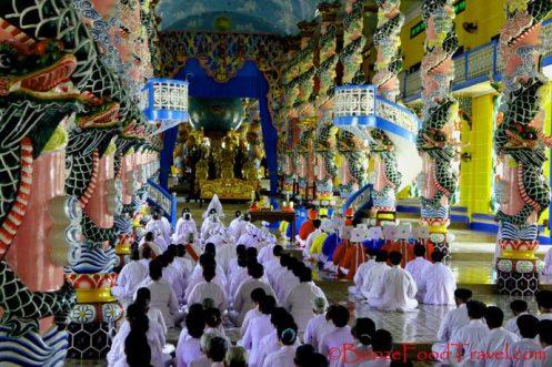 cao-dai-temple-service