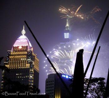 taipei101-fireworks1