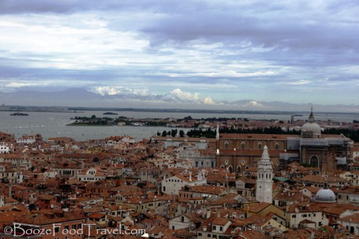 venice-from-san-marco