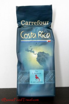 carrefour-coffee