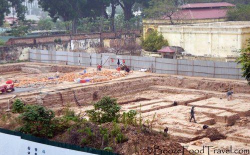 thang-long-archaeological-di