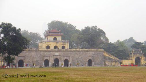 thang-long-gate