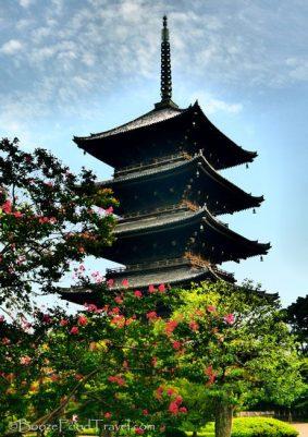 to-ji-pagoda