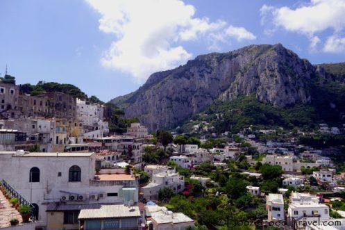 capri-view3
