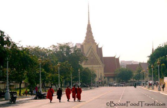 monks-street