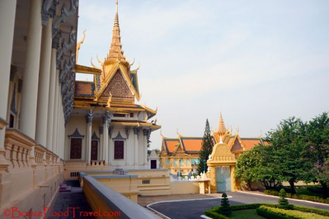 phnom-penh-royal-palace1