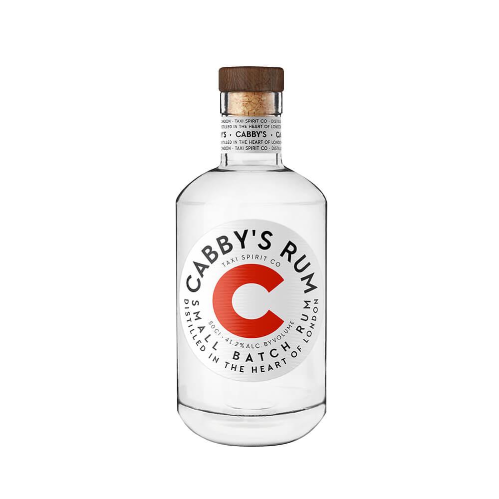 CABBY'S-RUM-Origina