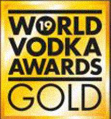 Doghouse-WORLD-VODKA-AWARDS