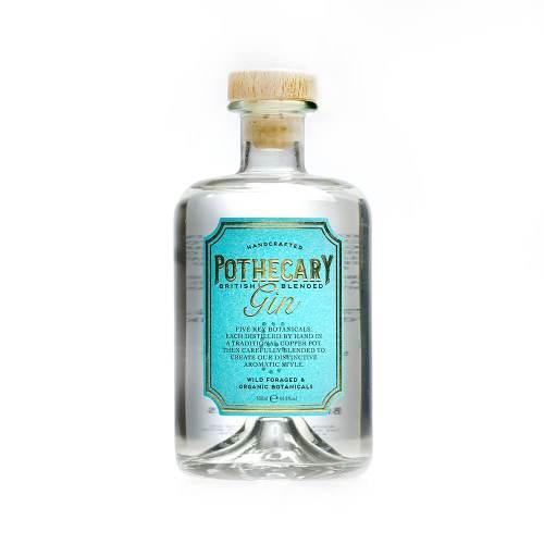 Pothecary_WEB Product Original