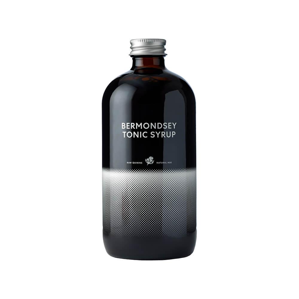 BM & co 1000PX_0003_tonic_syrup_white