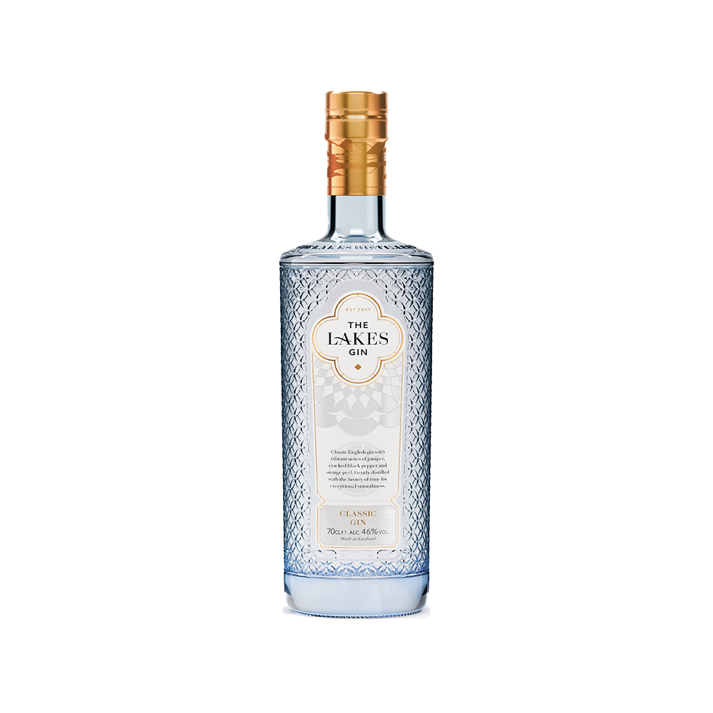 1000px_0007_The Lakes Gin - Dry London - Cutout