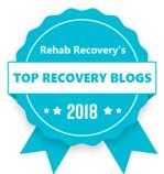 Boozemusings Community Blog