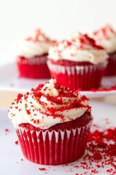 Tease Lisboa Cupcakes sober treats