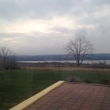 Seneca Lake