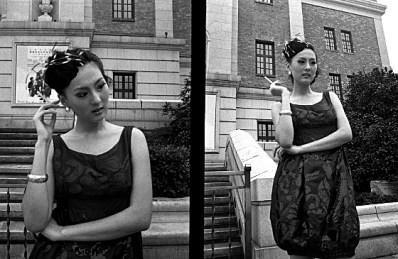 China-Shanghai-model_20s-200808