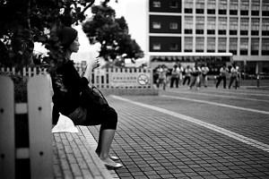 HK-phonegirl-200807