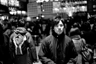 Japan-Shibuya-streetsho01-200712
