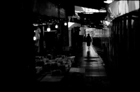 Japan-Shimokitazawa_ccwalk-200711