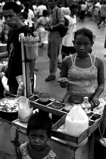 Manilla-egg_shop-200606
