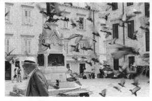 Dubrovnik_6