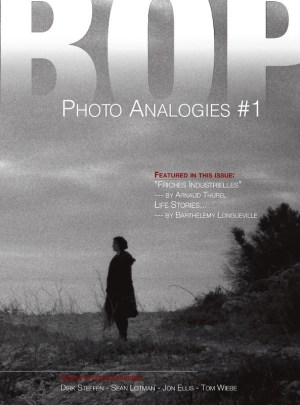 PhotoAnalogies1_magcover_website-front