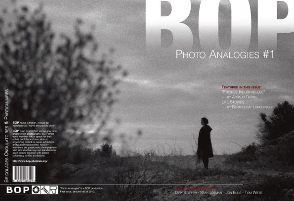 PhotoAnalogies1_magcover_website