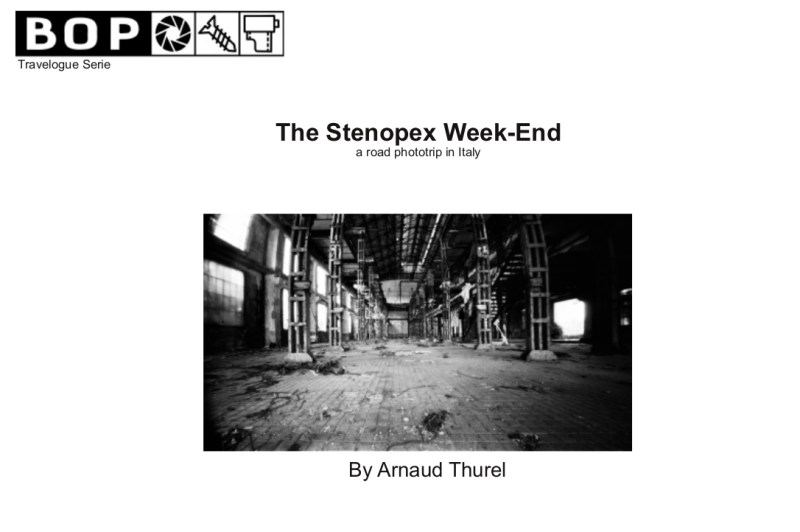 The_Stenopex_Week-End-Th
