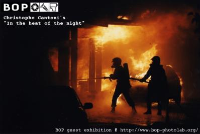 flyer_in_the_heat