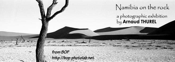 flyer_namibia